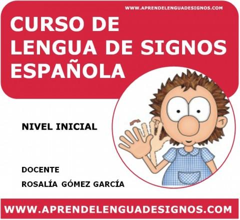 curso_online_aprende_lengua_de_signos_nivel_1