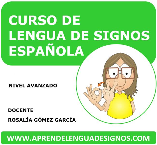 curso_online_aprende_lengua_de_signos_nivel_3